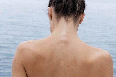 Ta vare på huden
